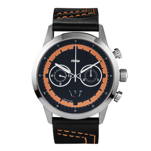 F125p Akropolis BY (Bahama Yellow)