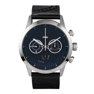 F125p Akropolis NB (Navy Blue)